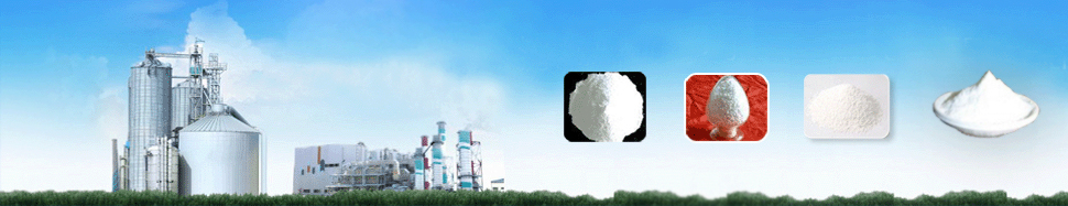 Sodium sulfate anhydrous suppliers & manufacturers
